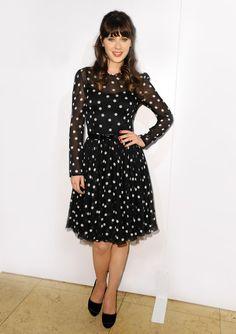 amo su vestido