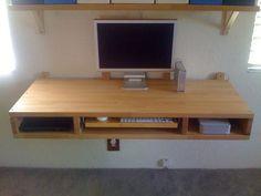 Resultado de imagen de ikea hacker escritorios habitaciones pequeñas niña