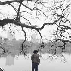 - Sourman . . . #old #man #hanoi #hoankiemlake #vietnam #day  #instagram #instadaily #thinking #hanoiinlove