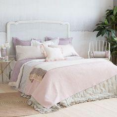 Ropa de cama Zara Home   Relax   Pinterest   Bedrooms