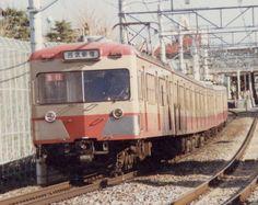 西武701系非冷房車