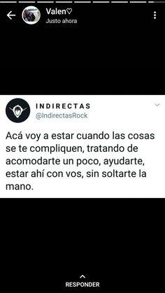 Demas Good Instagram Captions, Love Quotes, Inspirational Quotes, Twitter Quotes, Spanish Quotes, Nostalgia, Memes, Sad, Positivity