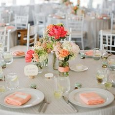 Simple Wedding Centerpieces Of Brilliant Wedding Decor Ideas Simple Wedding  Decorations For Table