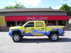 "6"" Lift Custom Wheels And Tires, Lift Kits, Car Accessories, Trucks, Vehicles, Auto Accessories, Truck, Car, Vehicle"