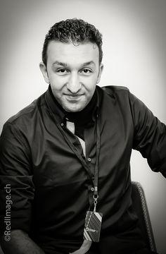 Tamim Karmous rediimage www.