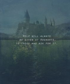 41-harry-potter-quotes-that-we-love-40-harry-harry-potter
