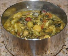 Mharo Rajasthan's Recipes - Rajasthan A State in Western India: Ankurit Beej aur… Veg Curry, Vegetable Curry, Vegetable Dishes, Vegetable Recipes, Vegetarian Food List, Indian Vegetarian Dishes, Indian Dishes, Jain Recipes, Indian Food Recipes