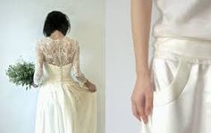 「ポエティカ ドレス」の画像検索結果