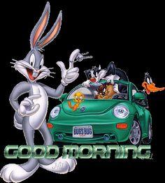 Animated Good Morning | ... http animatedimagepic com good morning animated image good morning