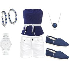 Untitled #10, created by kgawura on Polyvore