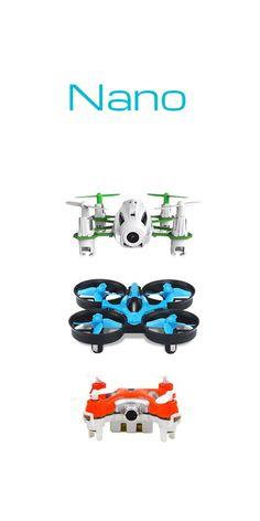 Die Shift Drone ist ein einzigartiger Quadrocopter samt innovativer Fernbedienung. Eine 4K Kamera samt FPV-Funktion und anderer Funktionen machen diese...