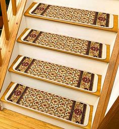 wonderful carpet stair treads