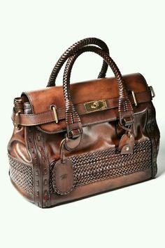 21203c3b9161 41 Best Michele s Fabulous Bag s images