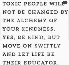 Tip Of The Day, Toxic People, Counselling, How To Get Money, Healthy Relationships, Awakening, Life Lessons, Faces, Journey