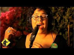 Mexico Lindo y Querido   Playing For Change - YouTube
