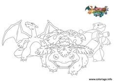 Pokemon Birthday, Pokemon Party, Pokemon Coloring Pages, Coloring Book Pages, Mandala Pokémon, Pikachu Art, Free Coloring, Drawings, Crafts