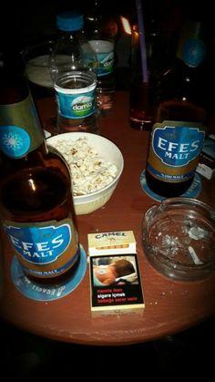 fake story night home nstagram Fake Story Arivi - - Fake Instagram, Instagram Story Ideas, Alcohol Aesthetic, Night Vibes, Fake Girls, Photos Tumblr, Restaurant, Beer Bottle, Netflix