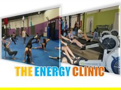 http://energyclinic.net/classes/ - The yoga classes in Adelaide arranged by The Energy Clinic is well supervised by expert fitness trainers who are ready to assist you in every way.