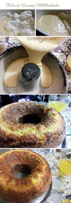 receita-de-bolo-de-laranja-molhadinho