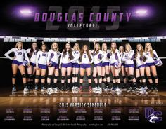 Photo and design copyright 2015 Matt Daniels Photography Volleyball Team Pictures, Volleyball Poses, Volleyball Mom, Coaching Volleyball, Volleyball Designs, Girls Basketball, Girls Softball, Volleyball Players, Volleyball Photography