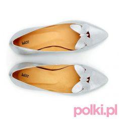 Loft 37, buty ślubne #slub #wesele #wedding #polkipl #buty #shoes