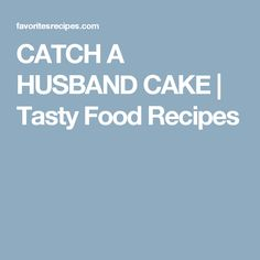 Ingredients: For the Cake: 1 can condensed milk 1 can evaporated milk 1 cup coconut milk 500 grams flour cups) cup sugar 3 large whole eggs 3 tablespoons margarine For the Icing: 1 cup coconut milk 2 tablespoons sugar 1 cup shredded coconut How to make Easy Cake Recipes, Dessert Recipes, Desserts, Cake Cookies, Cupcake Cakes, Cupcakes, Cake For Husband, Best Sweets, Good Food