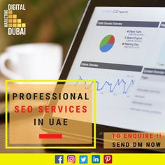 Grow Your Business Sales/Leads with our Customized Digital Marketing Packages Built For Your Business' Needs. Chat With Us Today! Dubai Digital Marketing Digital Marketing Dubai - SEO - SEM - SMM - Google Ads / PPC - Facebook Ads - YouTube Promotion - Website Development - Web Design Services www.dubaidigitalmarket.com WhatsApp: +971522364042 #DubaiDigitalMarketing #DigitalMarketingDubai #DigitalMarketing #SeoServices #SocialMediaMarketing #GoogelAds #PaidAds #PPC #FacebookAds… Digital Marketing Services, Social Media Marketing, Professional Seo Services, Seo Sem, Business Sales, Web Design Services, Google Ads, Growing Your Business, Search Engine