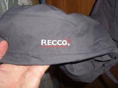 recco одежда - Поиск в Google