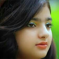 Neda wafa beautiful  (Rehan Fazal Khan) Beautiful Girl Image, Beautiful Lips, Beautiful Women, Bollywood Actress Hot Photos, Pakistani Girl, Cute Girl Photo, Most Beautiful Indian Actress, Girl Face, Pretty Face