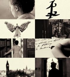 The Infernal Devices | Cassandra Clare