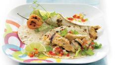 Try a Caribbean-flavored dish the next time you're back aboard a Celebrity ship, or try making this recipes—which Celebrity chefs prepare for guests at sea.