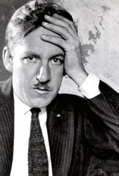 Tod Browning~(July 12.1880 -October, 6, 1962) was an American motion picture actor, director and screenwriter. Browning's career spanned the silent and talkie eras. Best known as the director of Dracula (1931), the cult classic Freaks (1932), and classic silent film collaborations with Lon Chaney, Browning directed many movies in a wide range of genres.