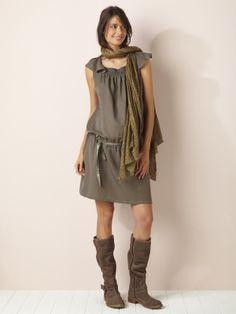 vertbaudet+mat+dress.jpg (1200×1600)