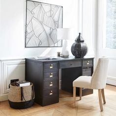 158 Best Workspaces Maisons Du Monde Images In 2019 Desk