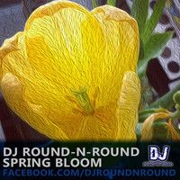 Round-N-Round - Spring Bloom (DJ MIX) [Free Download] by Kind Recordings on SoundCloud
