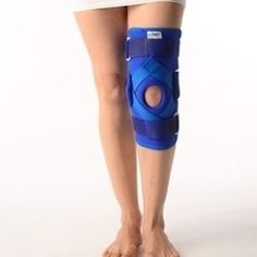 Buy NEOPRENE HINGED PATELLA KNEE BRACE Online at Best Prices in India. Find Knee Support Leg Braces Manufacturers, Suppliers & Exporters to Buy Used, New or Refurbished Medical Products.