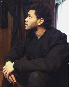 Abel Tesfaye  He's what u want..He's what u want..I'm what u need #TheWeeknd #ComingDown