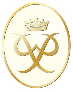 Gold Duke of Edinburgh Award - Holder of the Gold DofE after completing an expedition in Bavaria and Austria. Collecting my award in the presence of HRH Duke of Edinburgh at St James' Palace in November 2012