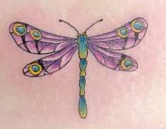 I want to get this one in memory of my grandma in pink and lavender <3