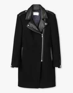 in love with this coat.    Michigan Bis - NEW COLLECTION - Theme - Women