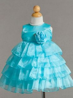 1000 images about Church dresses for Brynnley on