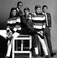 vintage men's clothing | ... : Palm Springs Vintage Clothing: ONE DAY SALE: VINTAGE MENS CLOTHING