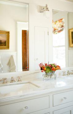 Kitchen Island Countertop Viatera Quartz Aria Landry