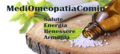 scopri anche tu cos`è l' Omeopatia