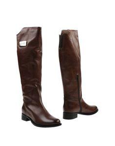 LIU •JO SHOES - Stiefel Liu Jo, Riding Boots, Petra, Clothes, Fashion, Boots, Horse Riding Boots, Outfits, Moda
