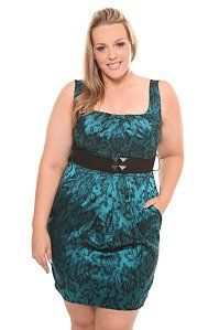0910de3db9c27 Sites-torrid-Site. Size 20 DressesPlus ...
