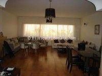 http://www.lesannoncesdumaroc.com/index.php/annonces/location-appartement-meuble-racine-casablanca/