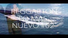 nice DJ Esteban - Lo Mas Nuevo Del Reggaeton #02 Ver Más En http://reggaetoneros.ga/dj-esteban-lo-mas-nuevo-del-reggaeton-02-2/