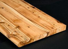 "36"" Australian Cypress Tread"