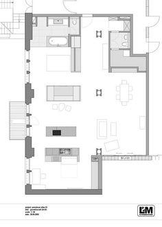 Modern house design plan on modern plans for villas for David james homes floor plans